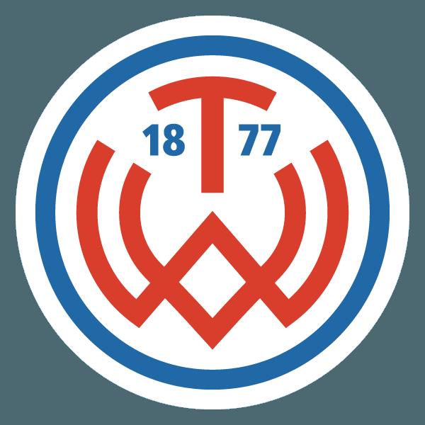 TV 1877 Waldhof